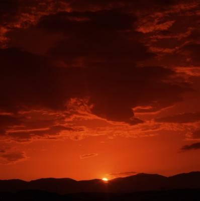 Ηλιοβασίλεμα22