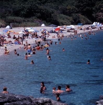 Παραλίες38