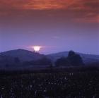 Ηλιοβασίλεμα13