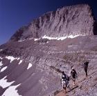 Ορειβασία