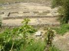Αρχαίο Θέατρο B' στη Λάρισα