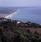 Παραλίες13