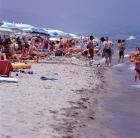 Παραλίες18