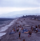 Παραλίες2