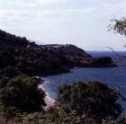 Παραλίες7