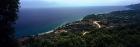 Παραλία Λάρισας