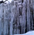 Χειμερινός33